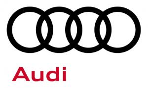 Audi_riemer_moelln