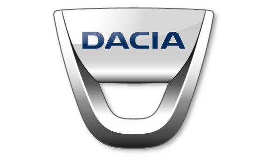 Dacia_riemer_moelln