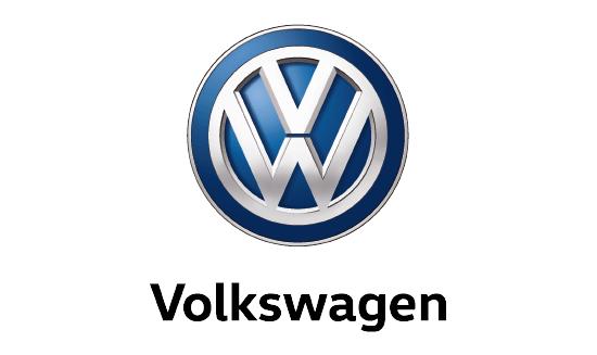 VW_riemer_moelln