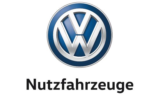 VW_Nutzfahrzeuge_550x327